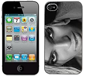Beyonce Case Fits Iphone 4 & 4s Cover Hard Protective Skin 24 for Apple I Phone