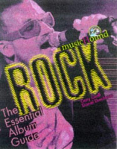 musichound-rock-the-essential-album-guide