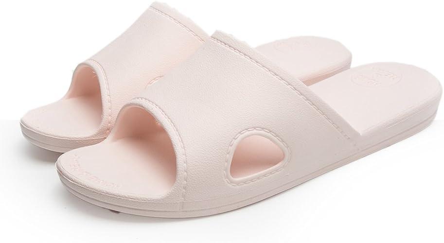 Boys Girls,Non Slip Shower Shoes,Wash Room Bathroom Bedroom Swimming Indoor /& Outdoor Floor Slipper