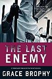 The Last Enemy (Soho Crime)