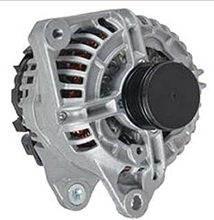 519CY RYBYL._AC_UL320_SR298320_ porsche 911 alternator wiring diagram wiring diagrams porsche 911 alternator wiring diagram at n-0.co