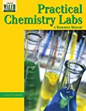 Practical Chemistry Labs, Leonard Saland, 0825115116