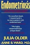Endometriosis, Julia Older, 0684185059