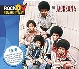 : Rock Breakout Years: 1970