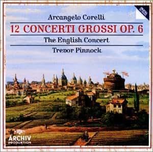 12 Cti Grossi Op6