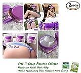 Cheap 2 Packs of Chomnita Clear Dark Dream Skin Ultimate Dark Spot Corrector Bikini Underarm
