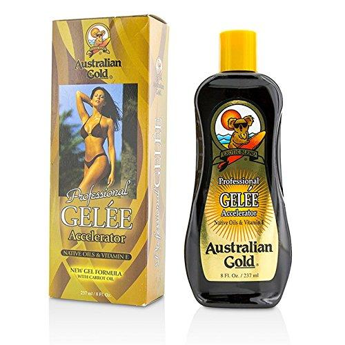 Australian Gold Professional Gelee ()