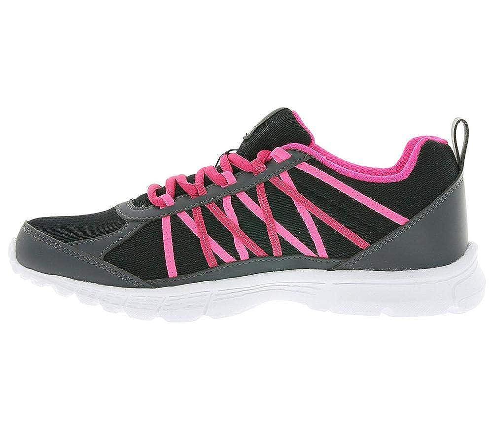 Reebok Bd5576 Zapatillas de Trail Running para Mujer