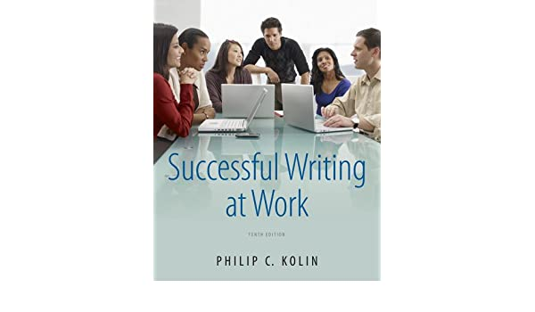 Why A Students Work For C Students Ebook