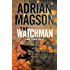 Watchman, The (A Marc Portman Thriller Book 1)