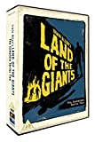 Land Of The Giants - The Complete Series Two [ NON-USA FORMAT, PAL, Reg.2 Import - United Kingdom ]