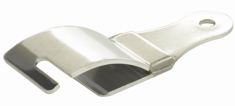 OTC 4775 Standard Tire Bead Holding Tool