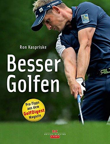 besser-golfen-pro-tipps-aus-dem-golfdigest