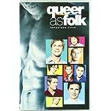 Queer As Folk - Temporada 5