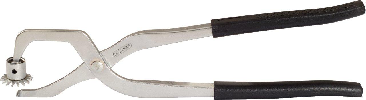 KS Tools 150.2116 Pince pour ressort de frein de voiture 220 mm 4042146307861