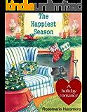 The Happiest Season