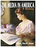 The Media in America 9th Edition