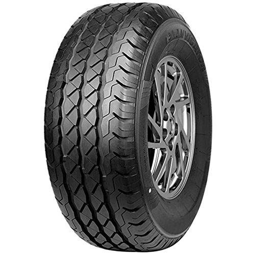LANVIGATOR 195/65 R16 C 104/102R milemax, pneumatici furgoni