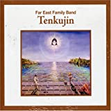 Tenkujin by Far East Family Band
