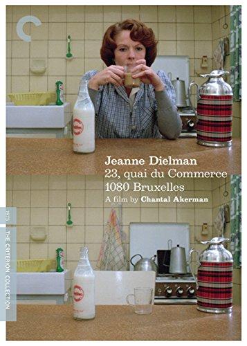 jeanne-dielman-23-quai-du-commerce-1080-bruxelles