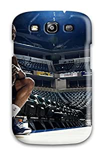 indiana pacers nba basketball (29) NBA Sports & Colleges colorful Samsung Galaxy S3 cases