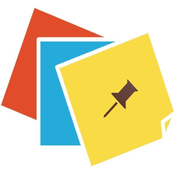 Stickies app download app