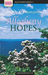 Allegheny Hopes