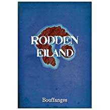 Rodden Eiland (French Edition)