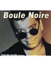 Boule Noire//Tous Les Succes (Resolution)