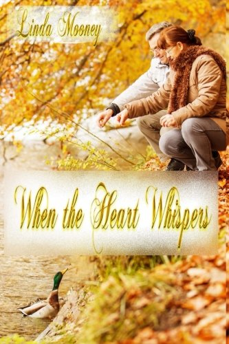 Download When the Heart Whispers pdf epub