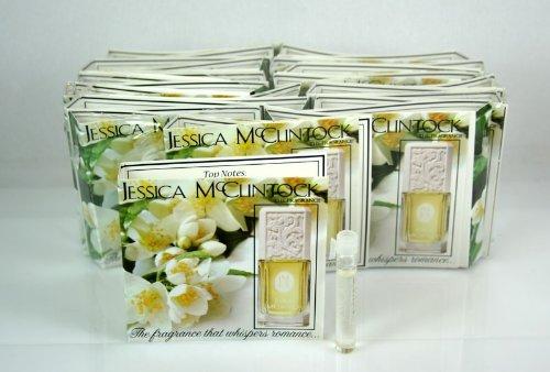 jessica-mcclintock-the-fragrance-edp-25-pack-of-1ml-perfume-vials