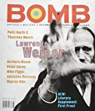 img - for BOMB Issue 54, Winter 1996 (BOMB Magazine) book / textbook / text book