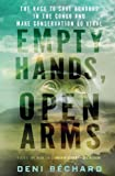 Empty Hands, Open Arms, Deni Béchard, 1571313400