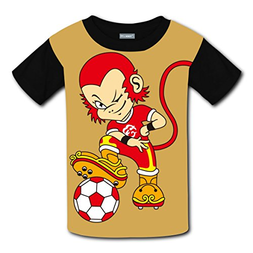 with Football Costumes design