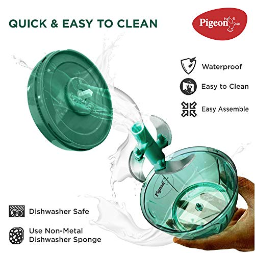 Pigeon-by-Stovekraft-001-Handy-Chopper-with-Pull-Cord-Technology-Green-Pack-of-3