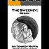 The Sweeney: Regan