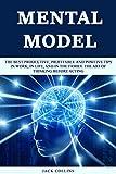 Mental Model: The Bеѕt