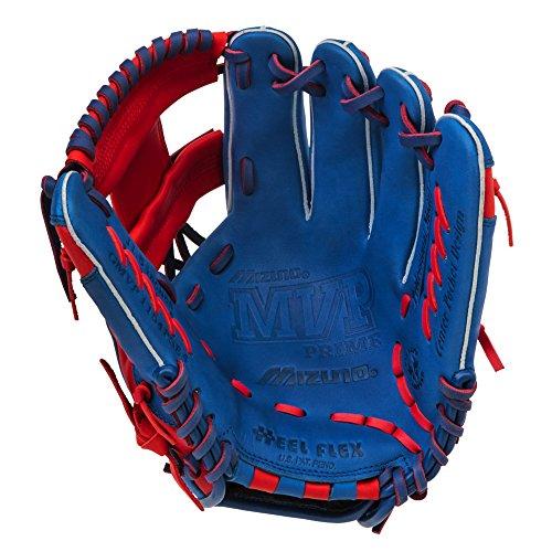 Mizuno GMVP1154SE4 MVP Prime SE Gloves – DiZiSports Store