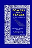 Power of the Psalms