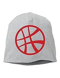 27753214593 XiaoLiXun Doctor Strange Logo Winter Knit Cap Woolen Hat Cap For Unisex