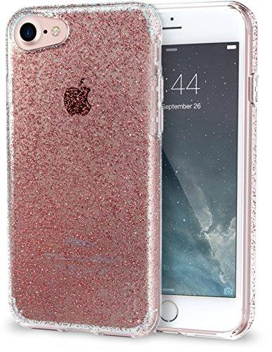 Silk iPhone Glitter Case PureView