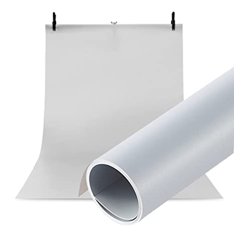 amazon com selens 100x200cm 40x80inch photography backdrop paper