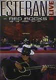 Esteban: Live At Red Rocks