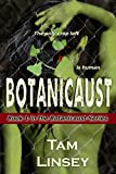 Bargain eBook - Botanicaust