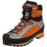 Scarpa Men's Triolet Pro GTX Mountaineering,Orange,43 1/2 M EU /10 1/3 M US Men