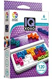 Smart Games - IQ XOXO by Smart Games