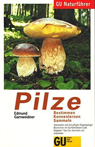 gu-naturfhrer-pilze-bestimmen-kennenlernen-sammeln