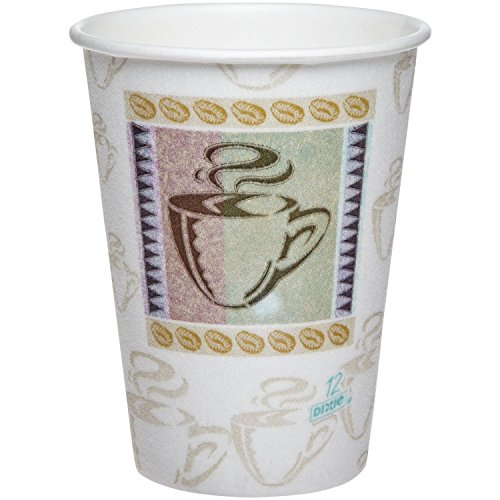 dixie-perfect-touch-insulated-paper-cups-160-count-12-oz