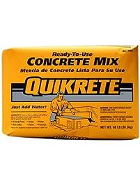 Amazon Com Concrete Mixers Tools Amp Home Improvement