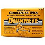 SAKRETE OF NORTH AMERICA 110180 80LB Concrete Mix